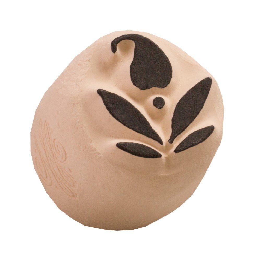 LaDot - Tatuaje temporal, diseño de tulipán: Amazon.es: Belleza