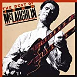 Mclaughlin, John Best Of Other Swing