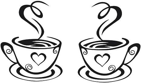 coffee shop kitchen decor.htm amazon com allywit new arrival beautiful design coffee mugs tea  arrival beautiful design coffee mugs