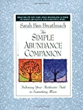 The Simple Abundance Companion