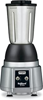 product image for Waring Commercial BB190S NuBlend 3/4 HP Elite Commercial Blender with 32-Ounce Stainless Steel Container