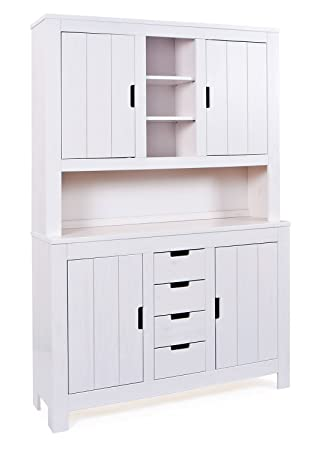 buffetschrank wei ikea. Black Bedroom Furniture Sets. Home Design Ideas