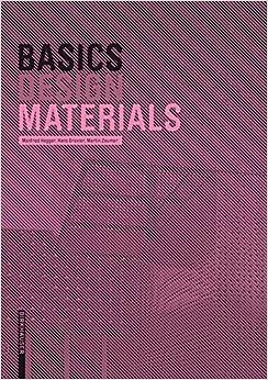 Basics Materials