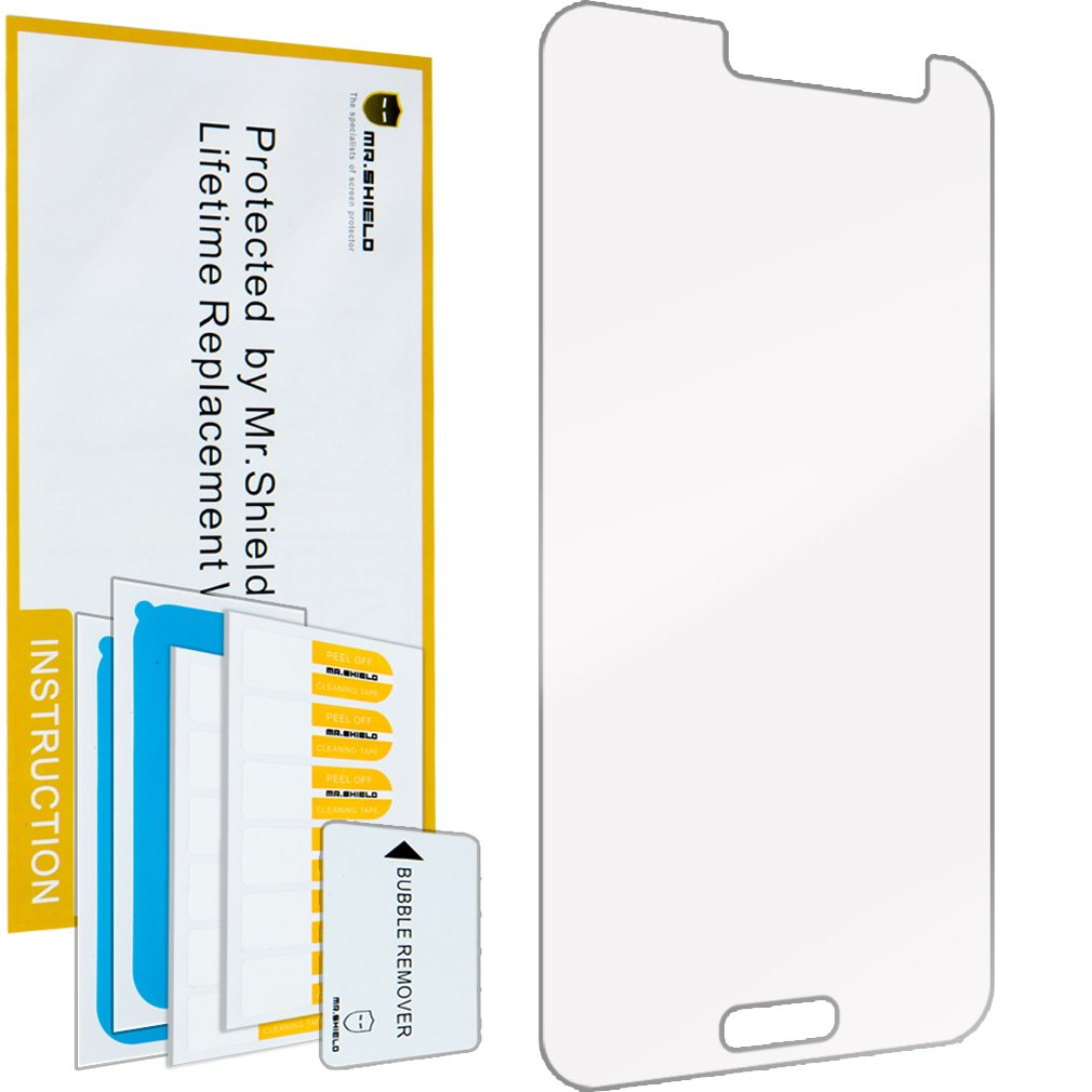 Vidrio Templado para Samsung J2 0.3mm Ultra Thin 9H 2