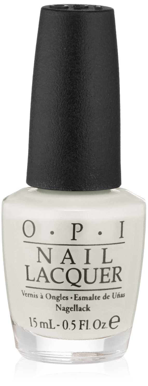 Amazon.com : Orly Top 2 Bottom Basecoat - 0.6 oz : Nail Polish : Beauty