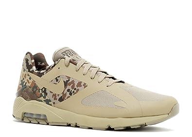 5 'camo' 616713 220 Size Eu Max Nike Germany 180 Air 47 Sp 1lKcFJ
