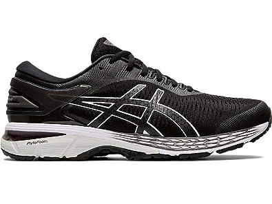806ab454ec020 Amazon.com: ASICS Men's Gel-Kayano 25 Running Shoes: Shoes