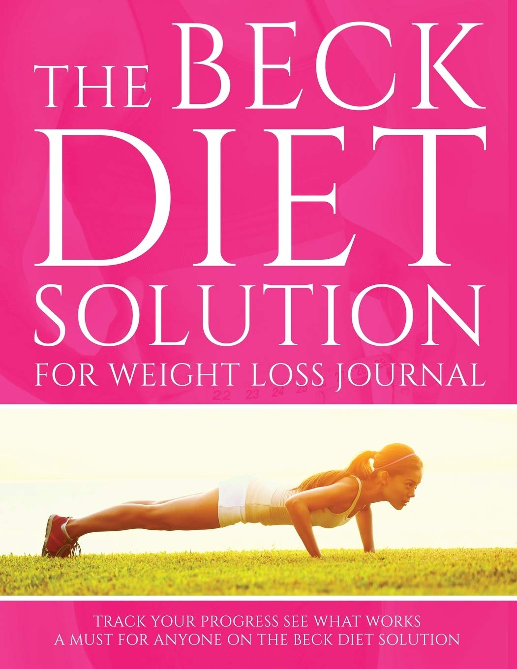 which beck diet book should i get