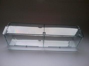 Siemens Kühlschrank Gemüsefach : Siemens butterfach halter mit klappen 00705208 für kühlschrank