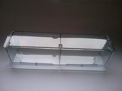Siemens Kühlschrank Butterfach : Siemens butterfach halter mit klappen für kühlschrank