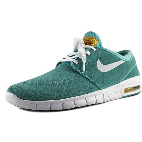Nike SB Stefan Janoski Max Scarpa: Amazon.it: Scarpe e borse
