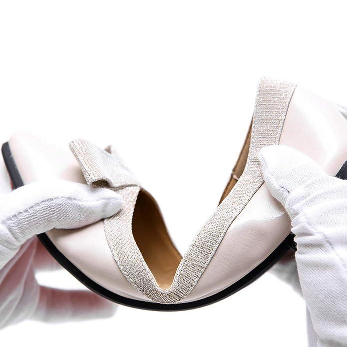 Lingyan sciarpa donna primavera e estivo stampa fiori Lusso fantasia elegante scialle sciarpa Liscia Leggero Moda Morbido Spiaggia Accessori 180x70cm
