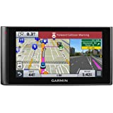 Garmin nuviCam LMTHD GPS Units (Certified Refurbished)