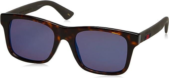 Gucci gafas de sol para Hombre