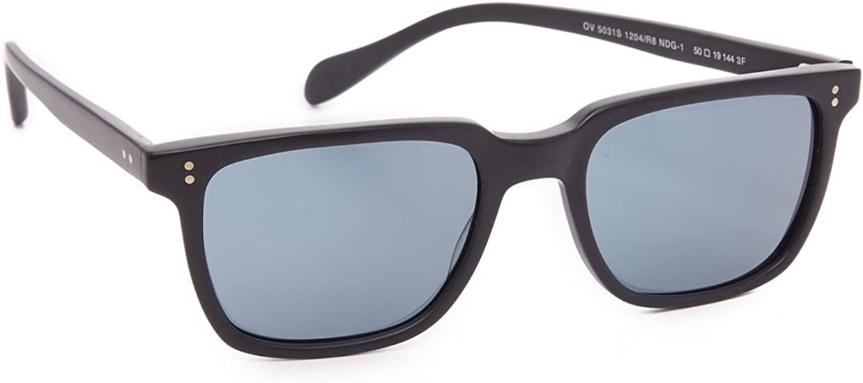 oliver peoples sunglasses mens