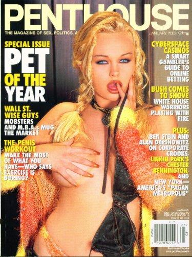 penthouse-january-2003-issue-martina-warren