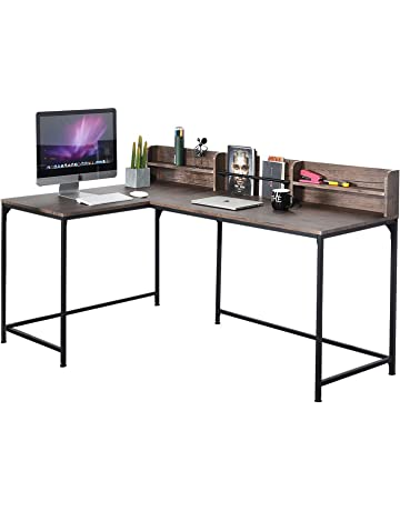 Fine Home Office Furniture Sets Amazon Com Home Interior And Landscaping Transignezvosmurscom