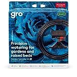 Scotts 72190 GRO Garden Sprinkler Kit