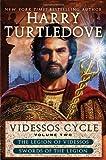 Videssos Cycle: Volume Two: Legion of Videssos and Swords of the Legion (The Videssos Cycle)