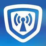 Silent Beacon Safety App & Emergency Alert System