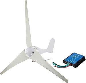 VEVOR 400Watt Wind Turbine Generator