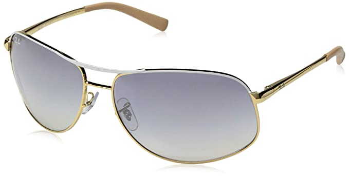 Ray-Ban AVIATOR LARGE METAL (RB 3025 112 85 58)  Ray-Ban  Amazon.fr ... fd7982f67318