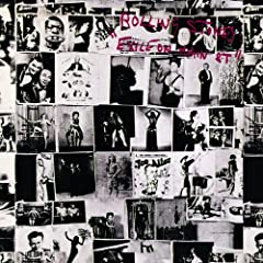 61vf5pMTYeL. SL500 AA240  Preisfehler ohne Storno: Rolling Stones Album Exile On Main Street (Deluxe Edition) als MP3 für 49 Cent