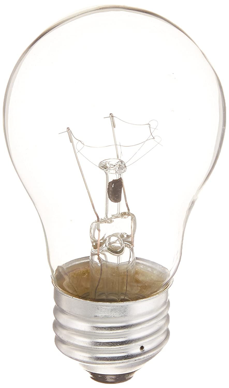 Frigidaire 240436702 Refrigerator Light Bulb