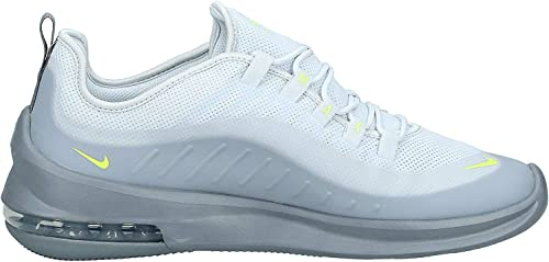 Nike Air Max Axis Hombres Hombres Aa2146-010