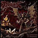 Coffins - Other Side Of Blasphemy (2pc) [Vinilo]<br>