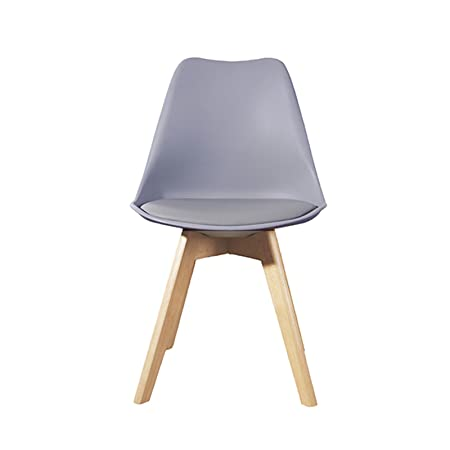 chair design style designs modern furniture thumb cult white iconic daw eames contemporary