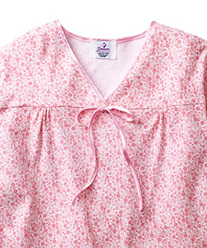 3xl dressing gown - 3
