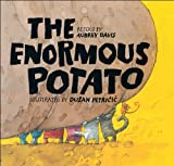 img - for Enormous Potato, The book / textbook / text book
