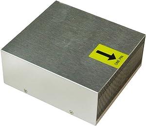 HP DL380 G6/G7 Heatsink 496064-001 469886-001