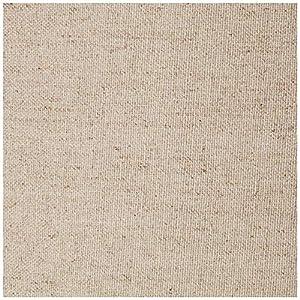 Springcrest Natural Linen Drum Shade 15x16x11 (Spider) - Springcrest