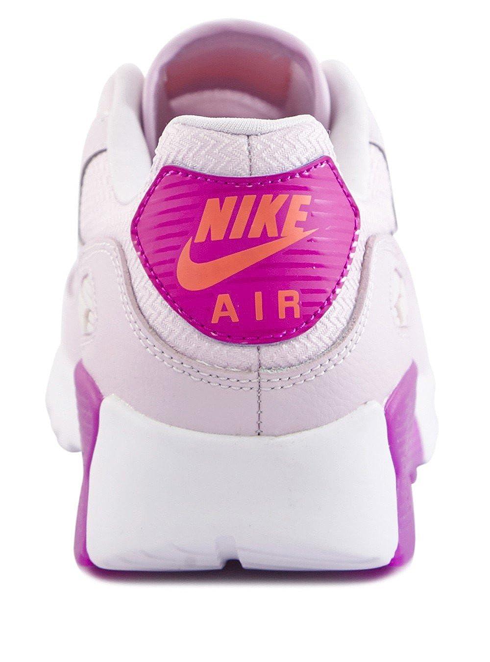Nike Damen W Air Air Air Max 90 Ultra Essential Fitnessschuhe b262bf