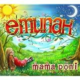 Emunah: Jewish Songs Of Life, Love And Hope