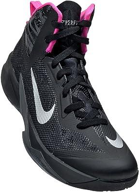 Nike Free RN CMTR 2018, Zapatillas de Running para Hombre ...