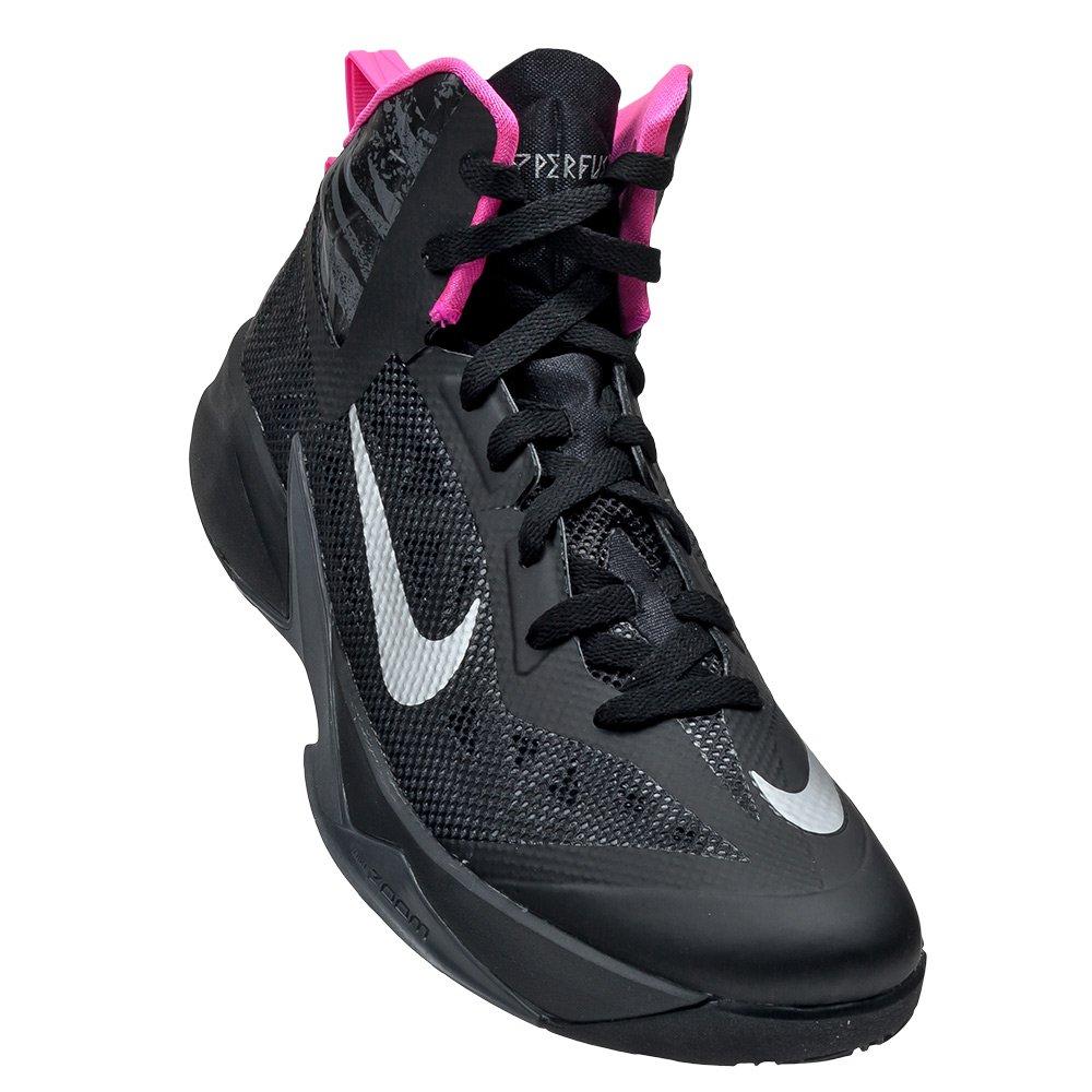 Nike Nike Nike Herren Free Rn CMTR 2018 Laufschuhe 1a8e34