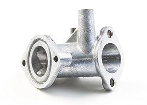 Briggs & Stratton 691711 Intake Manifold Replaces 213819, 691711