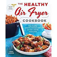 Amazon.com: power fryer xl cookbook