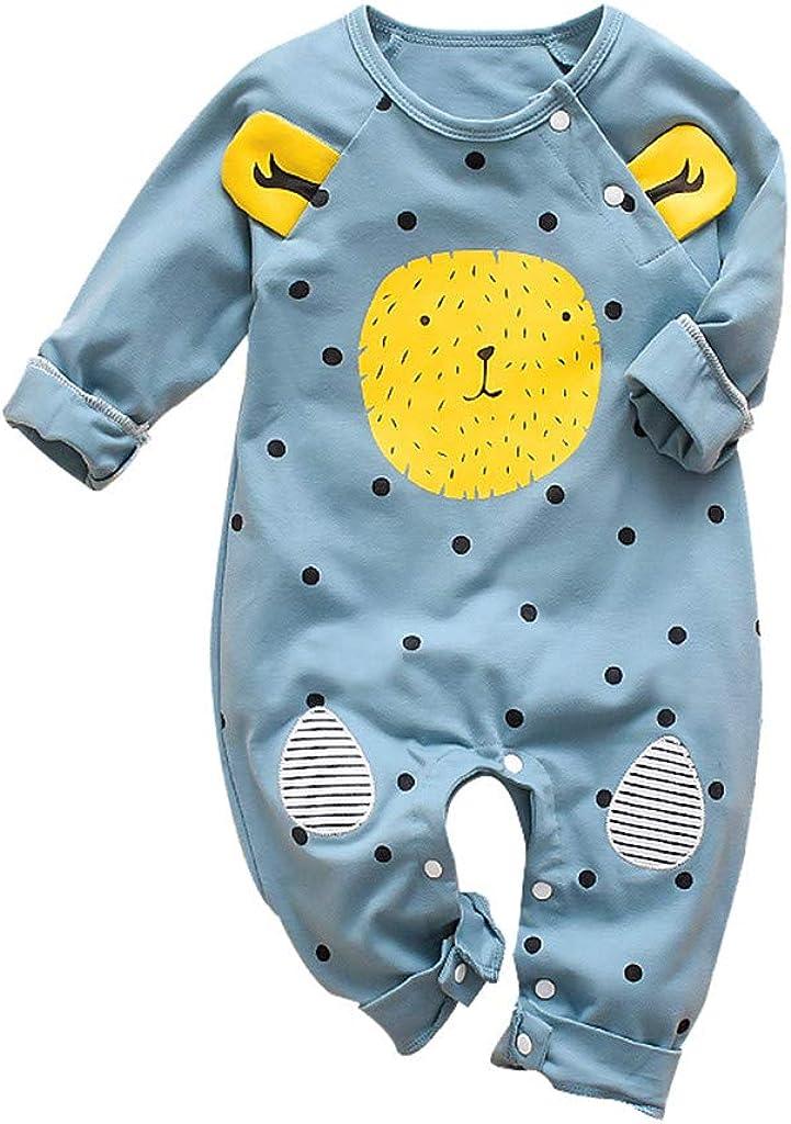 UGFGF-S3 Chess Retro Toddler Baby Long Sleeve Bodysuit Organic Coverall