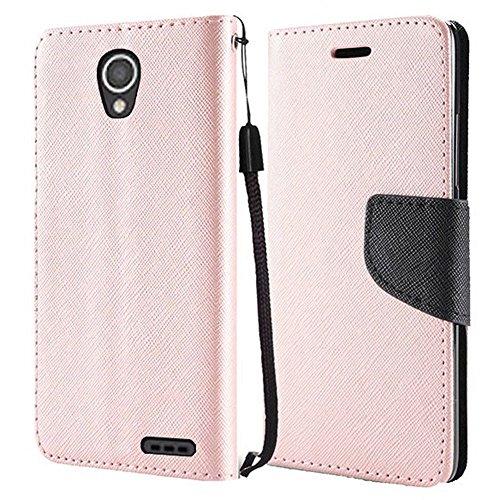 zte prelude phone case wallet - 8