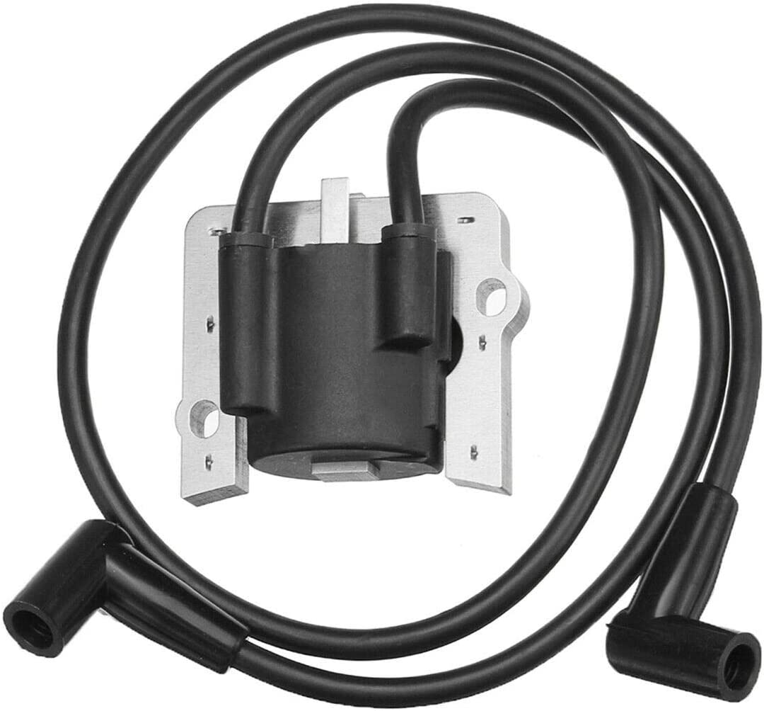 DEF Ignition Coil Replaces 52 584 01-S 52 584 02-S TL27-58401 Fits for Kohler MV16 M18 M20