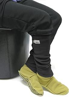 product image for Janska Leggings, Black, Small