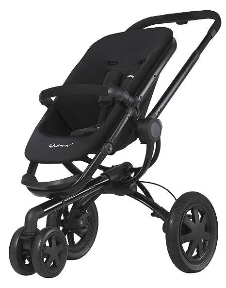 Quinny 60302960 - Carrito deportivo: Amazon.es: Bebé