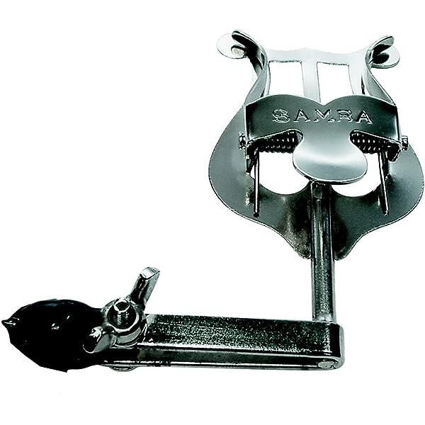 Alicates de nariz de aguja Miniatura Prestige PTL abolario anudar bisuter/ía herramientas #0418