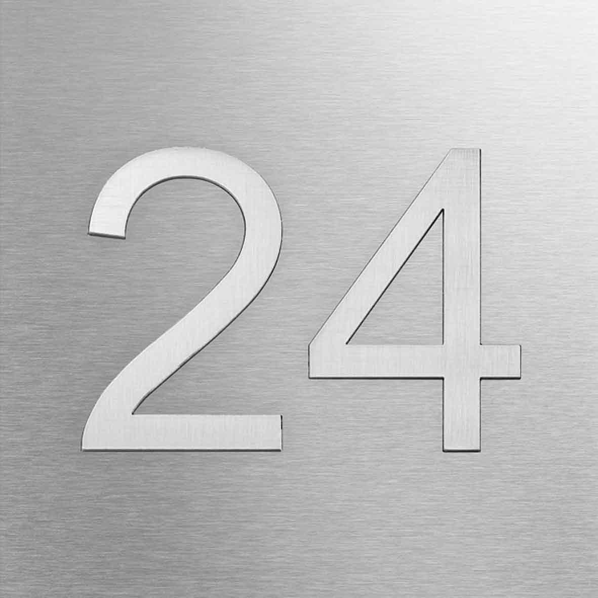 Elcom casa-módulo HNM-120 2-dígitos MODESTA función módulo de puerta 4250111848688: Amazon.es: Electrónica