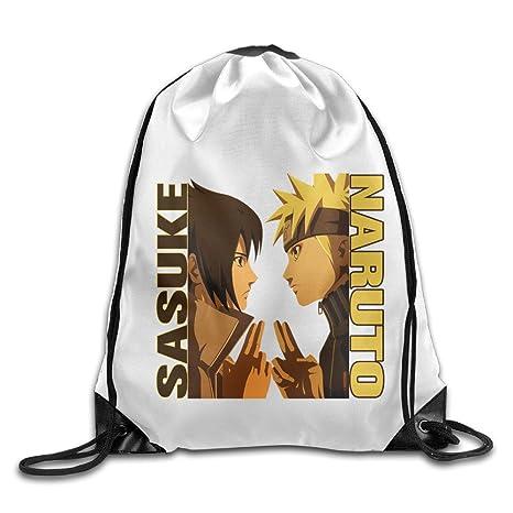 cedaei japonés Comic Sasuke Vs Naruto lucha Shippuden cordón ...