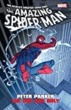 Amazing Spider-Man: Peter Parker - The One And Only (Amazing Spider-Man (1999-2013))